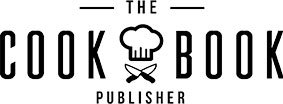 Easy Camping Recipes - The Cookbook Publisher